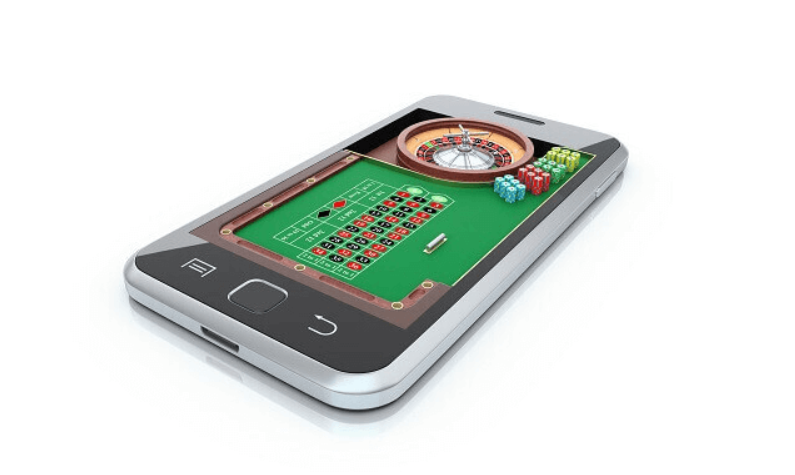 jeux casino android