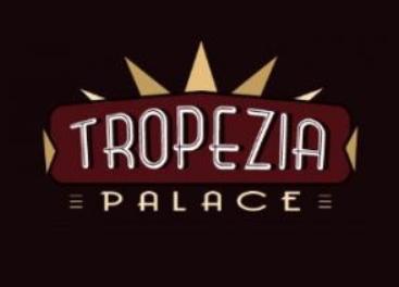 tropezia palace jeux gratuits